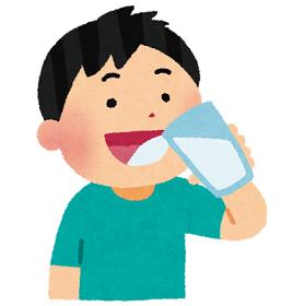 水分摂り方2