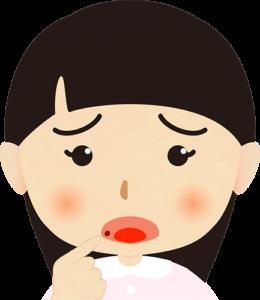 なかなか治らない体の不調は胃腸の弱りが原因?!